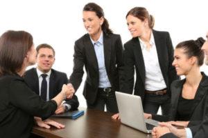 Consejos para conseguir trabajo