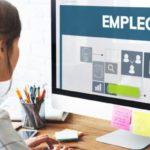 Mejores paginas para buscar empleo en colombia