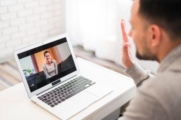 Consejos entrevista virtual