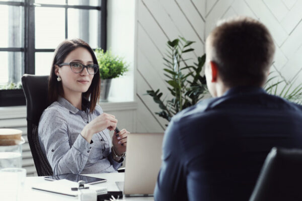 Preguntas entrevista de trabajo